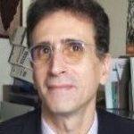 Un nouveau secrétaire général pour le syndicat CFDT-MAE