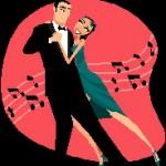 Déconcentration des services à Nantes : tango à la DGA  !