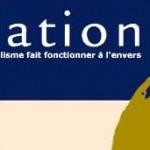 Séminaire «Souffrir et résister dans la fonction publique»