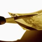 Eléments de langage sur la question du coût vie… Les réponses de la CFDT !