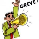 Coût-vie : la CFDT-MAE appelle les recrutés locaux à cesser le travail le 9 novembre 2011