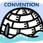 Igloo de la rue de la Convention : témoignage d'une collègue frigorifiée, pétition de 360 agents