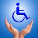 Le MAE fait un grand pas dans la prise en compte du handicap