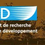 Le changement à l'IRD c'est pour quand ?