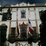 Consulats : missions impossibles ?