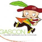L'enquête GASCON s'est terminée le vendredi 28 septembre 2012