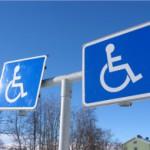 Plan triennal handicap 2012-2014