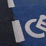 Accessibilité aux personnes à mobilité réduite : après les maux, des actes !