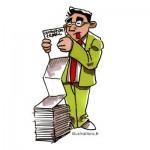 Loi Sauvadet : CDD successifs sur un même poste mais signés par des employeurs différents