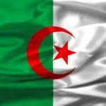 Grève des recrutés locaux en Algérie : sortie de crise