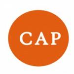 Actualité de la CAP des secrétaires de chancellerie… et du rabotage de leurs IR