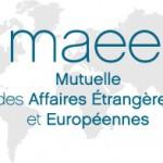 Mutuelle des affaires étrangères : la CFDT-MAE réagit à une décision injuste prise en catimini