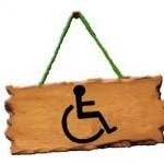 Présentation de la convention Handicap