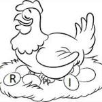 Vol au-dessus d'un nid de RI : étude sur les Règlements Intérieurs des postes