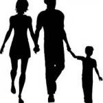 « S'expatrier en famille » : Enquête sur la perception de  la mobilité familiale au MAE