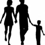 CTM des 28 et 29 juin 2017 – Agents de catégorie C à l'étranger :  la CFDT-MAE revendique l'avance des majorations familiales