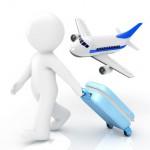 Non à la « forfaitisation» du droit à voyage payé !