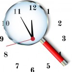 Séance de rattrapage pour les temps de séjour et ouverture du chantier sur les conditions de l'expatriation