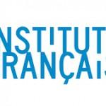 CTM des 5 et 6 novembre 2014 – Statut des Instituts français et pertinence des choix
