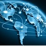Charte des agents de droit local :  La CFDT vise haut et propose un exercice ambitieux