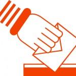 Elections législatives 2017 : pas de vote électronique pour les Français de l'étranger et des précisions, enfin, sur les modalités de récupération pour les agents mobilisés en poste – 14 mars 2017