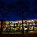Travaux et aménagements à l'administration centrale – point à l'occasion du CTAC de mars 2015