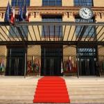 CTM – La CFDT répond au ministre sur la sécurité des implantations et des agents, sur le MAEDI 21 et sur le dialogue social