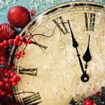Pause méridienne des agents affectés sur le site Invalides : une bonne nouvelle avant la trêve des confiseurs !  21 décembre 2015