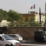 MAEDI 21 – Sécurité en France et à l'étranger  – réunion du 20 janvier 2016