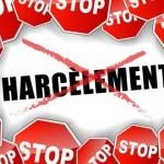 Harcèlement moral : vif intérêt des agents parisiens pour les deux heures mensuelles d'information  11 février et 31 mars 2016