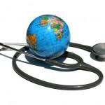Crédits médico-sociaux pour les recrutés locaux (RL) : on progresse – 23 février 2017