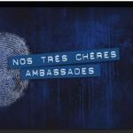 Jeux de rôles au consulat général de France à Abidjan : qui a écrit la pièce ?