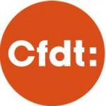 La CFDT majoritaire lors de l'élection à la CAP des assistantes sociales