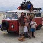 CTM – Expatriation familiale : tout ça pour ça ?