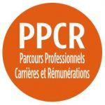 PPCR et retraites : faut-il attendre 6 mois pour en profiter ?