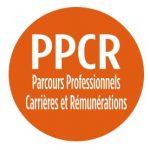 Nouvelle grille indiciaire / PPCR pour les agents «C».