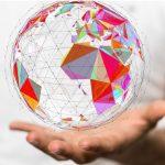 GPEEC – Direction générale de la mondialisation, de la culture, de l'enseignement et du développement international (DGM)