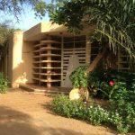 Section CFDT-MAE de Niamey : la détermination et le dialogue social récompensés !