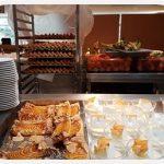 « Nourrir avec le sourire » : entretien avec le gérant du restaurant associatif nantais