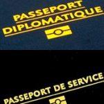 A la demande de la  section nantaise de la CFDT-MAE, l'administration s'engage à réduire le délai d'obtention des passeports de service ou  diplomatiques pour les agents Nantais !