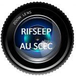 RIFSEEP au SCEC : la section Nantes écrit au directeur des Français à l'étranger et de l'administration consulaire