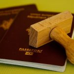 CTM des 22 et 23 novembre 2017 – Poursuite de l'externalisation et mise en service de « France-Visas » : quelles conséquences pour les agents ?