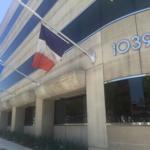 Préavis de grève à Los Angeles : «Cause toujours…»