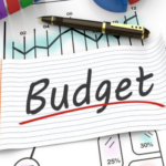 Budget 2019 du Ministère : une présentation en trompe-l'œil – CTM nov. 2018