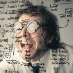 Etat civil consulaire : mauvaise leçon de mathématiques