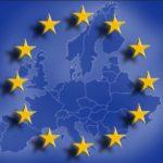 Vrai / Faux – Stop aux idées reçues sur l'Europe !