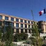 Comité technique ministériel : déclaration liminaire de la CFDT-MAE