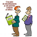 Copyright CFDT