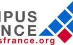 logo_campus_france